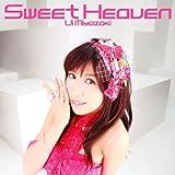 ラジオ&PSP「L@ve once」テーマソング Sweet Heaven