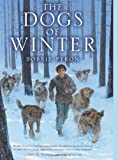 The Dogs of Winter