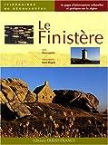 echange, troc Pierre Lapointe, Daniel Mingant - Finistère