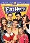 Full House : Complete Season 6