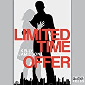 Limited Time Offer: Brew Crew , Book 1 | Kelly Jamieson