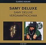 2in1 Samy