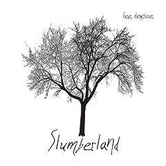 Slumberland: Lee DeWyze