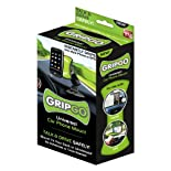 GripGO - Universal Car Phone Mount - As Seen on TV