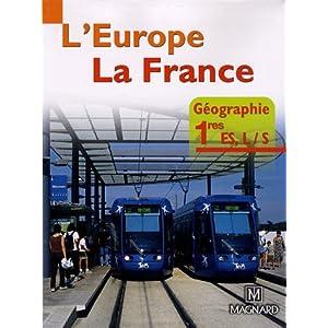 http://ecx.images-amazon.com/images/I/51fmEC25c4L._SL500_AA300_.jpg