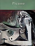 Picassos Paintings, Watercolors, Drawings & Sculpture: The Sixties, Part II, 1964-1967 (Picassos Paintings, Watercolors, Drawings & Sculpture Series ... Illustrated Catalogue, 1885 - 1973)