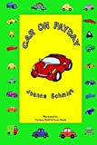 img - for Car On Payday book / textbook / text book