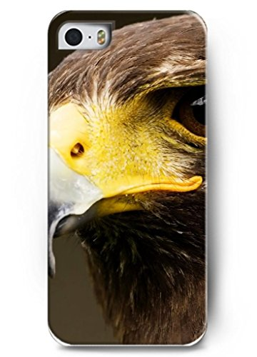 OUO Stylish Series Case for iPhone 5 5S 5G  the