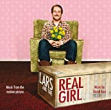 Lars And The Real Girl David Torn