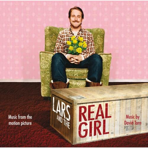 lars and the real girl essay Find great deals on ebay for lars and the real girl dvd and lars and the real girl blu ray shop with confidence.