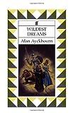 Wildest Dreams (0571173047) by Ayckbourn, Alan