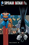 img - for Superman/Batman Vol. 2 book / textbook / text book
