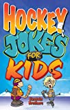 Hockey Jokes for Kids