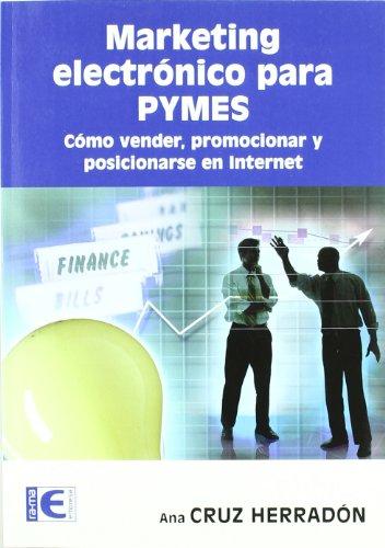 Marketing electrónico para PYMES