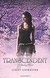 Transcendent (Starling Trilogy)