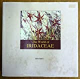 img - for World of Iridaceae book / textbook / text book