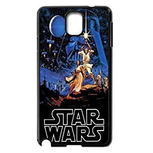 Wars Cell Phone Cases 28 Images Wars Boba Fett Cell