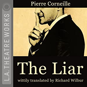 The Liar Performance