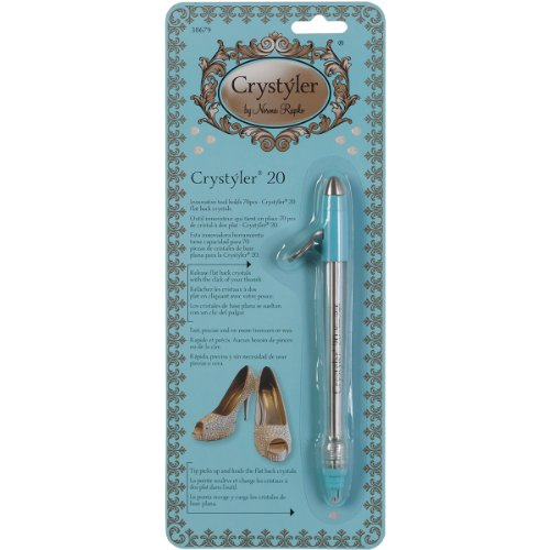 flat-back-crystal-applicator-tool-appy-your-bling-to-shoes-decor-and-more-use-with-cyrstyler-20-crys
