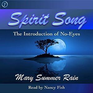 Spirit Song Audiobook