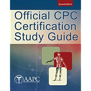 Downloads Official CPC Certification Study Guide