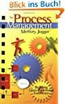 The Process Management Memory Jogger:...