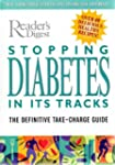 Stopping Diabetes in Its Tracks: The...