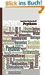 Psychose (Analyse der Psyche und Psyc...