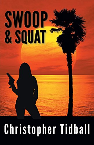 Swoop & Squat, by Christopher Tidball