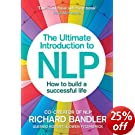 The Ultimate Introduction to NLP: How to build a successful life: The Secret to Living Life Happily. Trade Paperback
