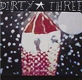 Dirty Three