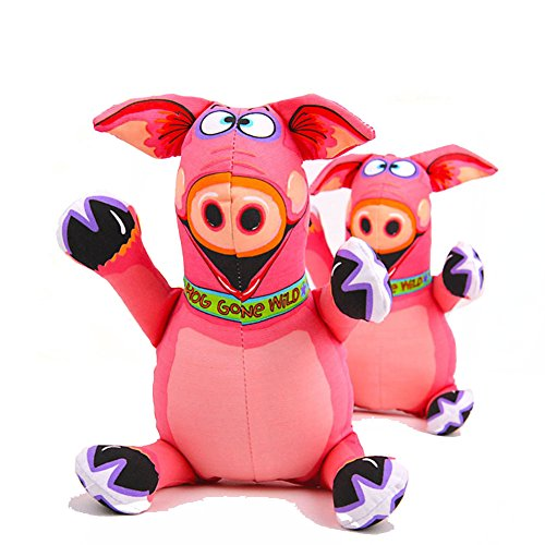 enjoymore-flying-pig-modeling-pet-dog-toy-resistant-canvas-dog-chew-toy
