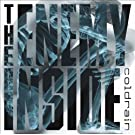 Enemy Inside, the