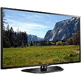 LG Electronics 39LN5300 39-Inch 1080p 60Hz LED TV (2013 Model)