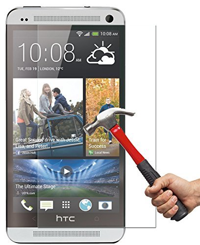 nidito-htc-film-guard-premium-tempered-glass-screen-protector-skin-cover-protect-for-htc-one-m7-genu