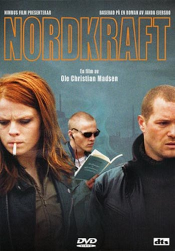 angels-in-fast-motion-nordkraft-english-subtitles-dvd