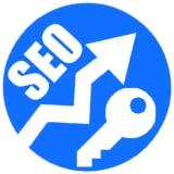 SEO Suggester