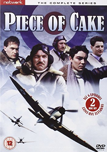 piece-of-cake-the-complete-series-dvd-1988