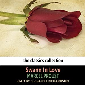 Swann In Love | [Marcel Proust]