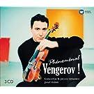 Ph�nom�nal Vengerov !