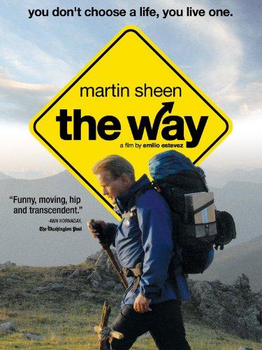 Amazon.com: The Way: Martin Sheen, Emilio Estevez, Deborah Kara Unger