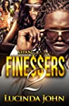 Finessers 2