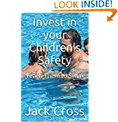 Jack Cross (Author)   Download:   $2.99