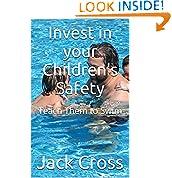 Jack Cross (Author) Download:   $2.99