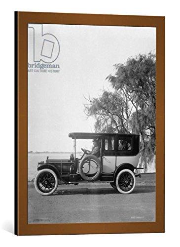 cuadro-con-marco-anonymous-packard-1912-limousine-impresion-artistica-decorativa-con-marco-de-alta-c