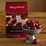 Milk Chocolate Cherries - Gift Baskets & Fruit Baskets - Harry and David