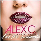 Feed Me Diamonds (Video Mix)