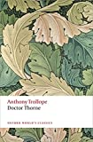Image of Doctor Thorne (Oxford World's Classics)