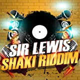 Shaki Riddim (Radio Edit French)