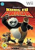 Kung Fu Panda - Zum vergrößern bitte auf das Bild klicken - Ein Fenster öffnet sich!